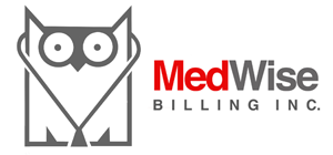 MedWise Billing Inc.